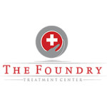 The Foundry Treatment Center