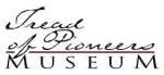 Tread of Pioneers Museum