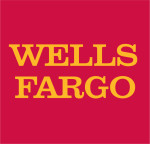 Wells Fargo Bank West