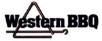 Western BBQ