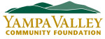 Yampa Valley Community Foundation