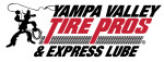 Yampa Valley Tire Pros & Express Lube