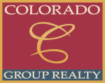 Colorado Group Realty- Agents