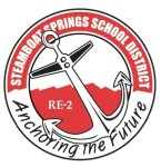 Steamboat Springs RE-2 Schools
