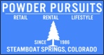 Powder Pursuits Ski and Snowboard Shop