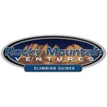 Rocky Mountain Ventures/Climbing Guide