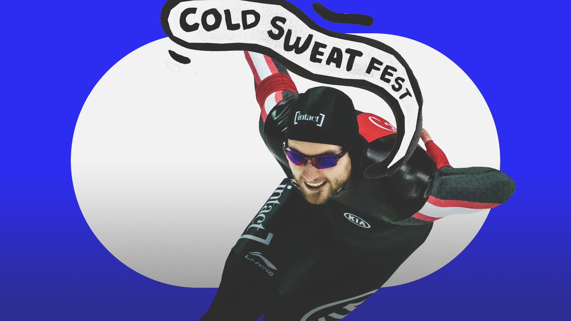 ISU World Allround Speed Skating Championships