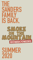Summertide Theatre presents: Smoke on the Mountain Homecoming