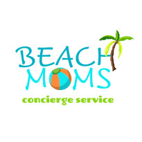The Beach Moms LLC