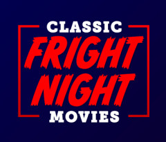 Classic Fright Movie Nights