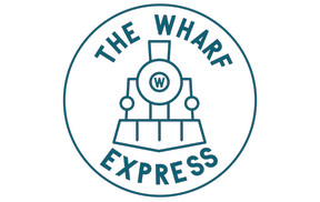 The Wharf Express