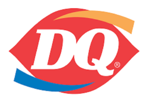Dairy Queen at Pelican Place