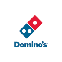 Domino's Pizza Gulf Shores