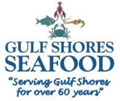Gulf Shores Seafood & Meat Market