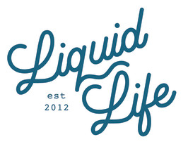 Liquid Life Vacation Rentals