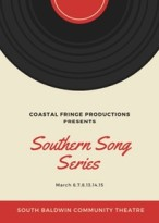 Southern Song Series