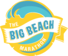 Big Beach Marathon & Half Marathon & Safari 7K