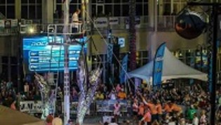 2019 Blue Marlin Grand Championship of the Gulf