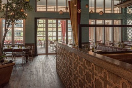 Gypsy Kitchen Atlantameetings Com