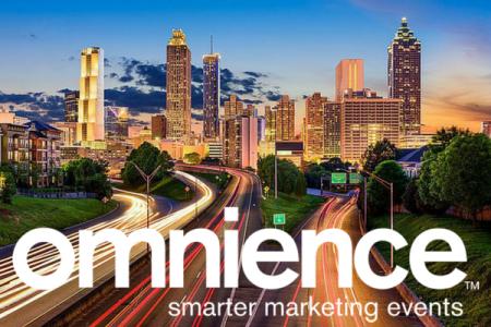 Atlanta Meetings.com_Jan 2018.png