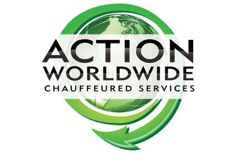 Action_Square-600x400.png