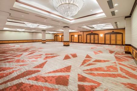Crystal Ballroom Empty.jpg