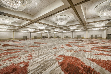 Grand Ballroom Empty.jpg