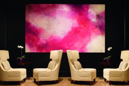 Ritz Carlton Atlanta 4