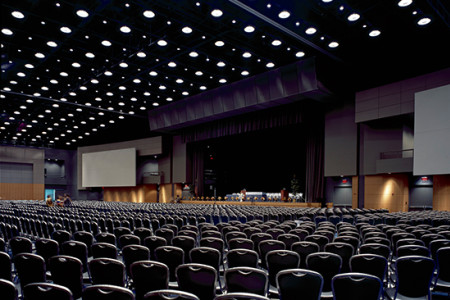 Georgia world congress center atlantameetings gwcc ballroom seating gumiabroncs Images