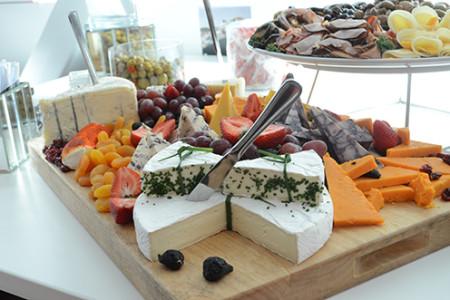 Palate_Cheese Display_acvb