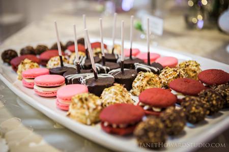 Palate_desserts_acvb