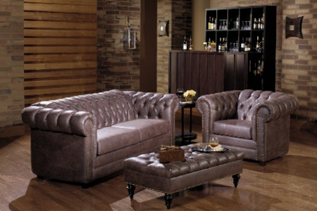 Afr Furniture Rental Atlantameetings Com