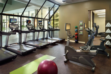FitnessNEW550x367.jpg