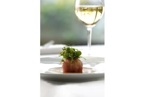 C Restaurant - image1