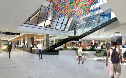 2017-09-07_PTC_ Atrium Interior - ATLANTAMEETINGS.COM IMAGE