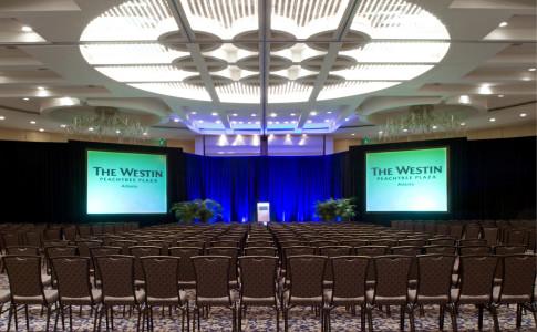 2fbf193e-c349-4c98-ac65-7f9671788ba2_Atlanta-Westin-Hotel-Ballroomtest.jpg