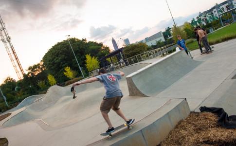 04w_skatepark_3