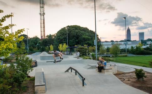 04w_skatepark_2