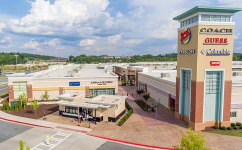 Atlanta-The-Outlet-Shoppes-At-Atlanta-Aerial-1