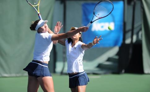Georgia Tech Tennis