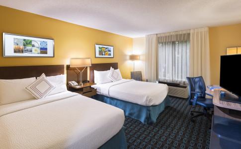 Fairfield-Inn-Suites-Buckhead-Double-Room