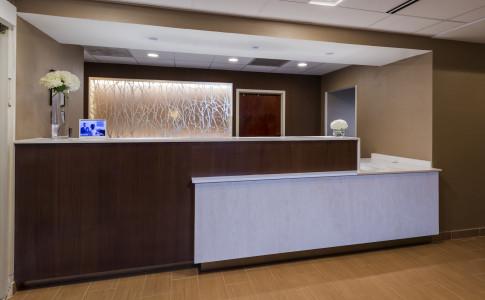 Fairfield-Inn-Suites-Buckhead-Front-Desk