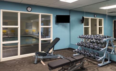 Fairfield-Inn-Suites-Buckhead-Gym