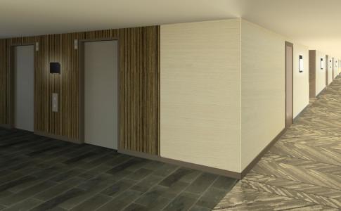 Guest Corridor-page-001