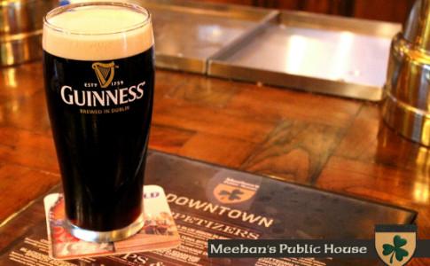 Guinness -resized