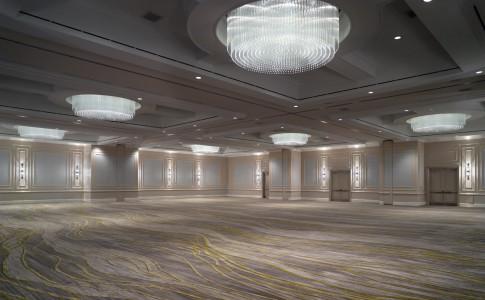 JW_ATLJW_Phoenix_Ballroom_Empty.jpg