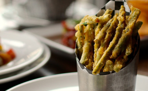 Asparagus Fries_small.jpg