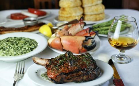 NYP_Steak_Stones1_600x400.jpg