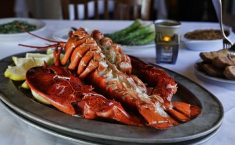 NYP_Lobster_600x400.jpg