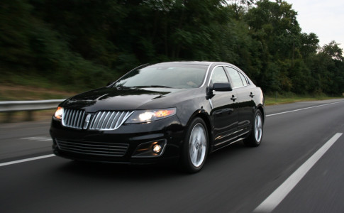 lincoln_mks_ecoboost_review_images_041.jpg